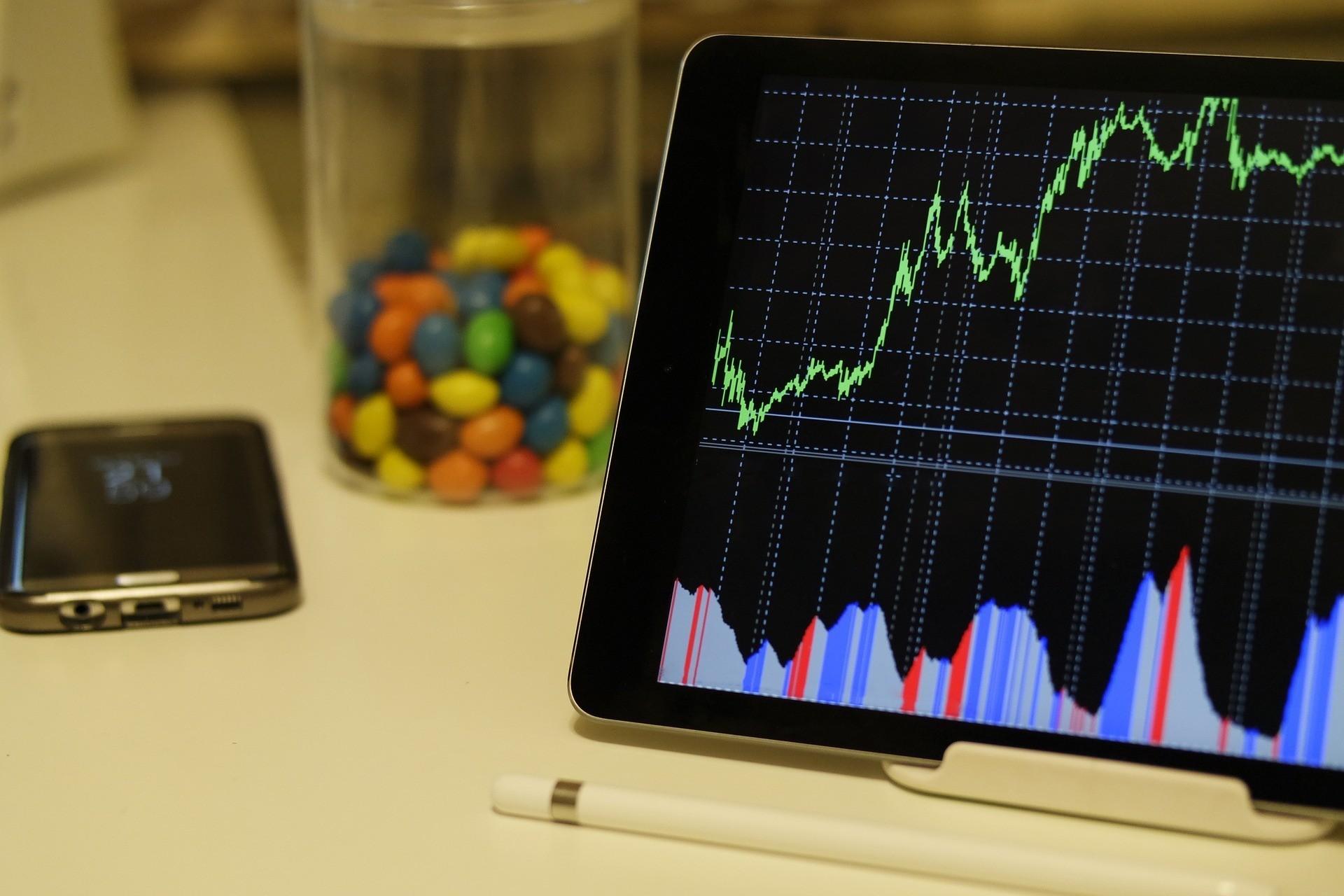 Jak będzie wyglądał rynek telefonów komórkowych za kilka lat?
