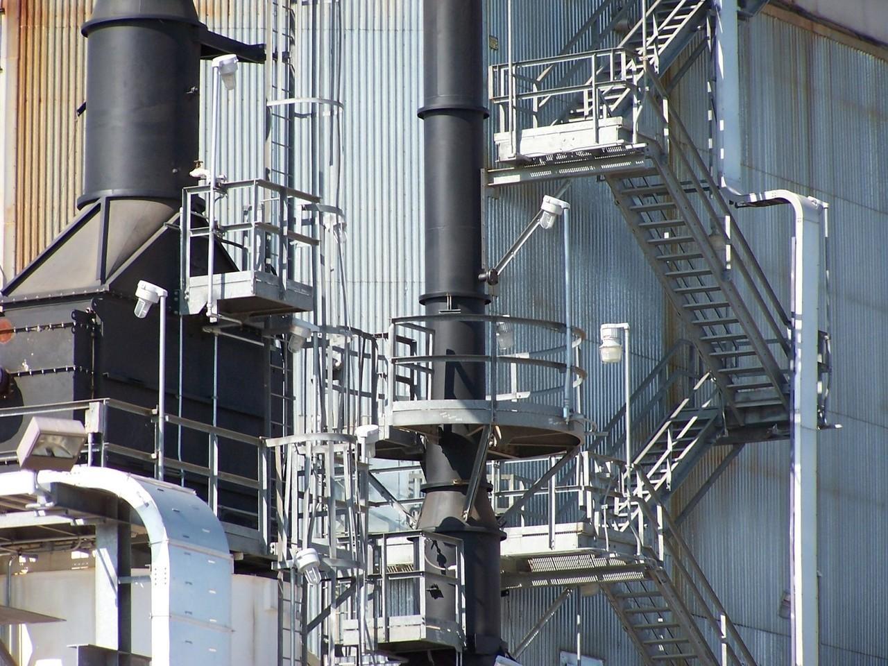Rafineria Trzebinia S.A.